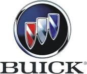 Buick skrzynie automatyczne SERWIS