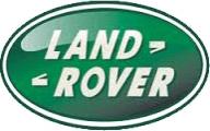 LAND ROVER skrzynie automatyczne SERWIS